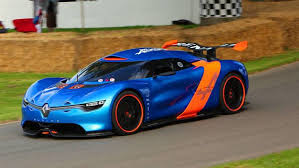 2018 renault alpine a110. delighful 2018 renaultalpinea11050for2017 throughout 2018 renault alpine a110