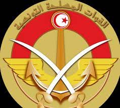 صفحات فايسبوكية تنتحلّ صفة المؤسسة العسكرية وزارة الدفاع تحذّر - جريدة تونس  الخضراء