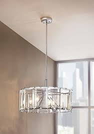 Small Picture Home Decorators Collection Alannis 4 Light Pendant The Home