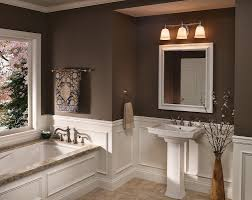 houzz bathroom vanity lighting. Bathroom:Home Accecories Best Bathroom Vanity Lights Houzz Lighting Lowes Enchanting Bathrooms Home Dreamascream