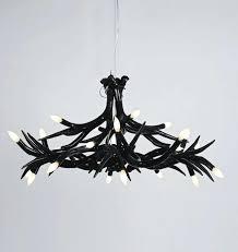 contemporary black chandelier living breathtaking black modern chandelier modern black chandelier uk