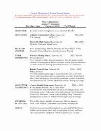 Resume Templates Blueprint Icanfreelance Com