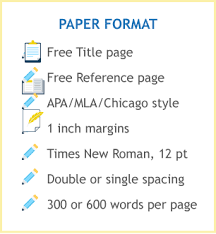 type essay online by qualified writers com paper format you can order