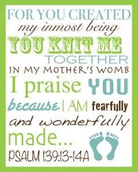 Read Baby Dedication Bible Verses Httpbibleknowingjesuscom Christian Message For Baby Shower