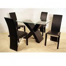 dining room chairs set of 4. Wonderfull Design Dining Room Chair Set Of 4 Cheap Chairs 2034 E