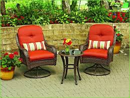 better homes and gardens outdoor cushions. Brilliant Outdoor Fullsize Of Hairy Better Homes Gardens Patio Furniture Replacement Cushions  Outdoor  For And