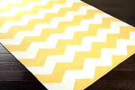 yellow black and gray area rugs grey blue rug target amazing impressive decoration beige chevron white