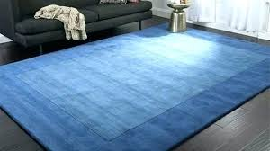 boy area rug boys room best classroom set up images on rugs and for baby lazy