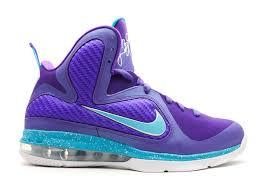 lebron nike basketball shoes. nike lebron basketball shoes