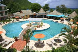 st lucia resorts the landings pictures with 1700x1130 px for your beach resort