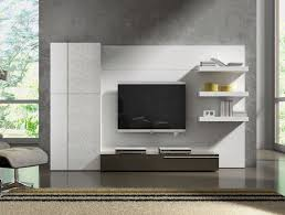 contemporary wall units for living room. new modern tv wall unit designs for living room contemporary units