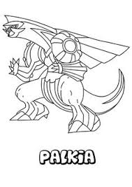 Small Picture printable pokemon coloring pages legendaries 10jpg 736992