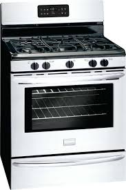 professional reviews appliances series refrigerator range co gas parts frigidaire gallery cooktop stove