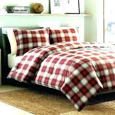 qvc comforter sets – BookPal