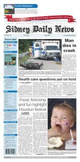 07/16/12 by I-75 Newspaper Group - issuu