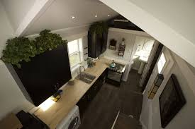 Small Picture Titan Tiny Homes The Best Tiny Houses For Sale In The USA