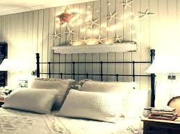 Beach Decor For Bedroom Bedroom Beach Decor Beach Bedroom Ideas Beach  Bedroom Decor Bedroom Beach Decor Best Of Breezy Inspired Bedroom Beach  Decor Beach ...