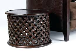 african coffee table south