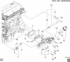 2006 corvette fuse box diagram 2006 manual repair wiring and engine 4 6l engine diagram buick