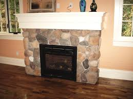 valor horizon gas fireplace by friendlyfires ca