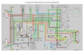 ez wiring diagram 4k wallpapers 240z painless wiring harness at Datsun 510 Wiring Harness