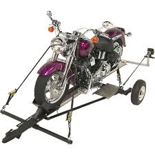 port a chopper motorcycle transporter discount ramps