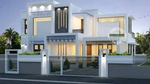Ideal House Design Two Storey House Design Ideal For Big Family And Small Lots