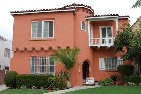 exterior house painting. exterior house painting