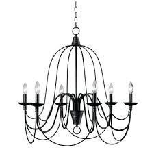 chandelier candles black candelabra chandelier candle with candles chandelier candle sleeves white