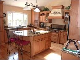 whitewash cabinets cabinets kitchen cabinet design white shaker kitchen cabinets maple kitchen cabinets whitewash refinishing