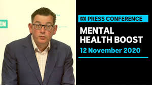 Sur.ly for wordpress sur.ly plugin for wordpress is free of charge. Victorian Premier Daniel Andrews Announces 868 Million Funding For Mental Health Abc News Youtube