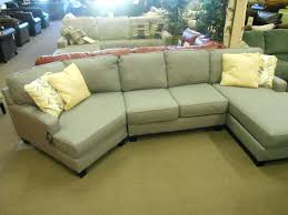 ercup sectional with chaise sofa 3 cuddler reno leather wonderful sectional sofa with chaise cuddler ashley