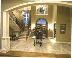 What Is A Foyer Exactly Barrel Vault Meani on Astonishing Foyer Window  Treatment Ideas In Home