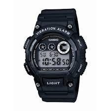 casio men s digital sport watch w735h 1avcf the home depot casio men s digital sport watch