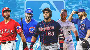 10 MLB star players most likely to be ...
