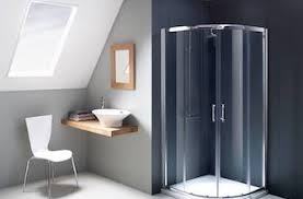 bathroom renovator. See All Projects Bathroom Renovator