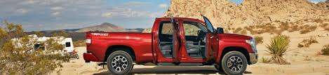 2018 toyota dually. contemporary toyota toyota is most likely to enhance the structure suspension as well toss  in brandnew exteriorinterior layout for a brand new vehicle throughout 2018 toyota dually