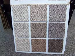 Berber Carpet Colors With Ideas Gallery
