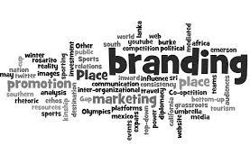 Resultado de imagem para reposicionamento de marca no mercado