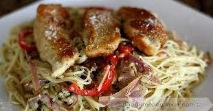 en scampi recipe just like olive garden but even better heather porter robinson copy me that
