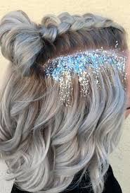 Hairstyle Color Gallery best 25 short hair colors ideas balayage short 4911 by stevesalt.us
