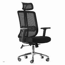 upholstered swivel chairs ikea beautiful upholstered desk chair with wheels fresh everking high back mesh