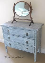 how to whitewash oak furniture. winsome design white washed furniture unique ideas so f how to whitewash oak i