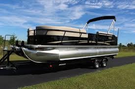 2018 bentley pontoon. delighful bentley 2018 bentley 243 cruise se tritoon  150hp richmond kentucky boatscom inside bentley pontoon h