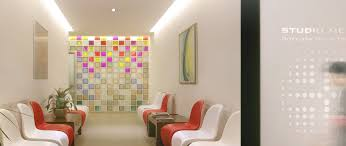 medical office design ideas office. doctors office interior designs colorful design medical ideas r