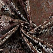 <b>HLQON</b> Guo' fabric Store - Amazing prodcuts with exclusive ...