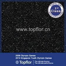 sparkle flooring sparkle flooring supplieranufacturers at alibaba com