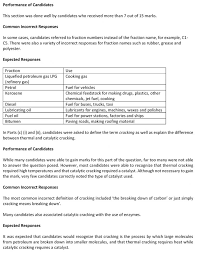 Gas Laws And Scuba Diving Worksheet Answers Briefencounters