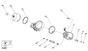 1998 bmw r1200c speedometer parts best oem speedometer parts rh bikebandit bmw r1200c parts list bmw r1200c parts manual