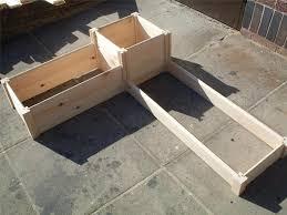 furniture corner pieces. Raised Garden Corneres Outdoor Furniture Easy For Beds Metal Corners Corner Pieces C